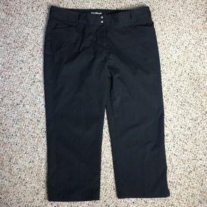 Adidas Polyester pants